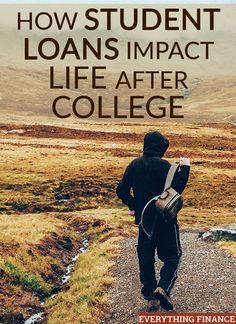 #studentloandivision #studentloan #collegeloan #studentdebt #loans #debt