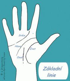 Čtení z ruky patří mezi tradici starou tisíce let, která se v historii nikdy neztratila. I vaše ruce, konkrétně prsty, mohou naznačit něco o vašem charakteru.