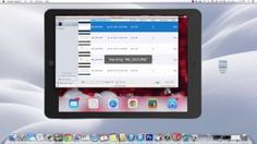 How to transfer photos/videos from iPhone or iPad to mac or computer My Apple Gadgets - YouTube