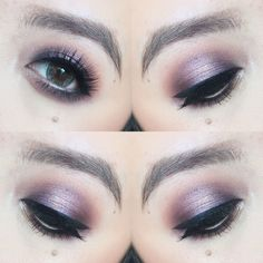 Halo/Spotlight Eyes