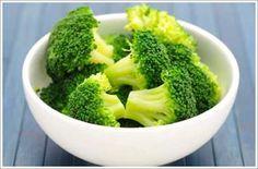 #Cara mengolah sayuan brokoli #Manfaat Sayuran Brokoli