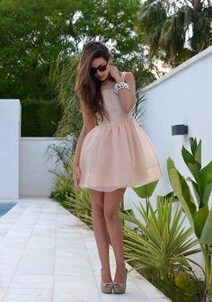 Shoes Lolitablu.com