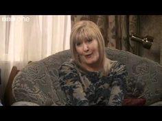 Mrs Brown's Misunderstanding - Mrs Brown's Boys - Series 2 Episode 5 - BBC One--a side splitter!