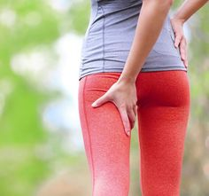 The truth about sore muscles after a workout is they might not always be a good thing. Look for these signs when your sore muscles persist after a workout to prevent or treat a possible injury.
