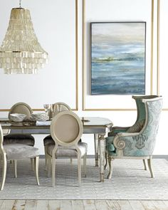 https://i.pinimg.com/236x/b9/23/0b/b9230b7e9ba92f5c1b7959dcf85d26c0--round-dining-tables-dining-chairs.jpg