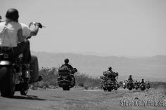 Steve Kelly Photography – – The Best of the Web on Two Wheels Galleries, Wheels, Photography, Photograph, Fotografie, Photoshoot, Fotografia