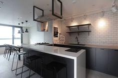 소유욕을 자극하는 예쁜 아파트 인테리어 살펴보기 (출처 MIYI KIM)