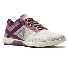 682c738c6fa0e2 Reebok - Reebok CrossFit Grace Reebok Crossfit Shoes