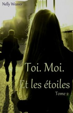 Et les Etoiles. Romance, Lus, My Books, Movies, Movie Posters, New York, Small Bookcase, Popular Books, Books Online