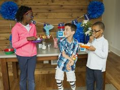 Educator Family Day Chicago, Illinois  #Kids #Events