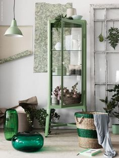 IKEA Sverige – Vår mood