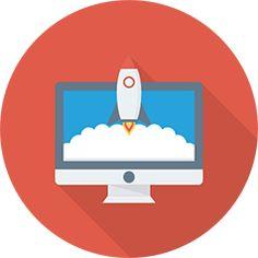 Digital Marketing Services   Wexford   Wicklow   Dublin Digital Marketing Services, Social Media Marketing, Fulfillment Services, Dublin, Web Design, Design Web, Website Designs, Site Design