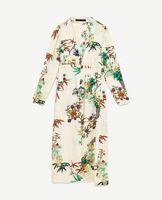 https://www.zara.com/it/en/woman/dress-time/long-kimono-c943001p4763172.html