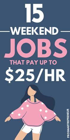 Work From Home Careers, Work From Home Companies, Legit Work From Home, Online Jobs From Home, Work From Home Ideas, Online Work, Earn Extra Cash, Making Extra Cash, Extra Money