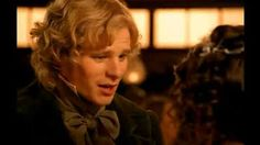 a place called home christmas carol - YouTube