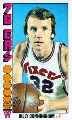 Basketball History, Basketball Pictures, Basketball Legends, Sports Basketball, Basketball Players, Sport Football, Billy Cunningham, Sports Stars, Nba Stars