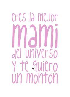 Hoy celebramos el almuerzo especial por el día de la Madre así que Feliz Día de la Madre!!!    El Domingo felicitaremos de nuevo  http://azaharcostacelebraciones.com/