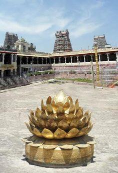 Madurai Meenakshi temple 360 view  www.dinamalar.com/360_view_detail.asp?id=272=281
