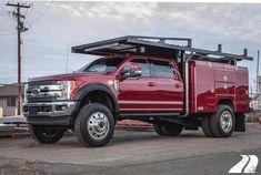 Dodge Diesel Trucks, Dually Trucks, Farm Trucks, Ford Pickup Trucks, Cool Trucks, Powerstroke Diesel, Dodge Cummins, Ford 4x4, Kenworth Trucks
