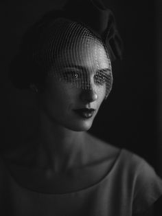 This one is from my wedding, shot by the incredible Nirav Patel.