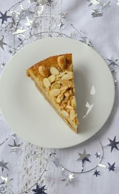 Cake Au Lardon Au Multicuiseur