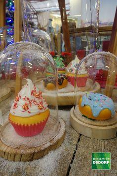 Amsterdam, Cake, Desserts, Food, Tailgate Desserts, Deserts, Kuchen, Essen, Postres