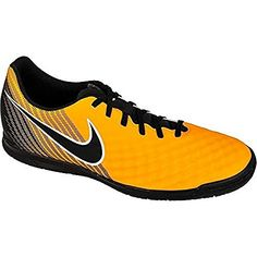 quality design 7bd1c e3fbf Nike Mens Magistax Ola II IC Laser OrangeBlackWhiteVolt 85 -- Want to know  more, click on the image. (This is an affiliate link)  NikeShoes