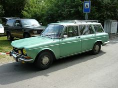 Simca 1501 Break Automobile, Metallic Blue, Nice Cars, Station Wagon, Mopar, Classic Cars, Van, Trucks, France