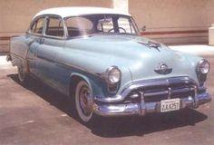 1950-1953-oldsmobile-good-1952-1.jpg
