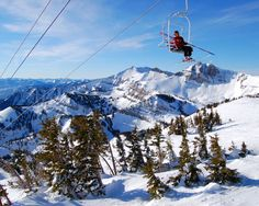 1000 images about wyoming on pinterest jackson hole for Stazione di jackson hole cabin