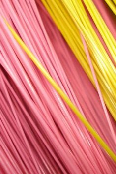 yellow and pink - Google Search