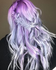 """255 Likes, 16 Comments - ✨Orange County Hairstylist✨ (@hairbyginaolivia) on Instagram: """"Perfect Pastels✨"""""""
