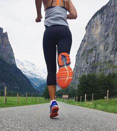 running photography ~ Trail Running Fitness Workouts, Fitness Motivation, Running Motivation, Weight Loss Motivation, Fitness Goals, Health Fitness, Girl Running, Running Women, Trail Running