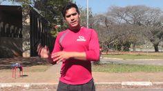 EXERCÍCIOS EDUCATIVOS DE CORRIDA