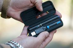 http://www.theblackbeard.it/blu-sigarette-elettroniche/