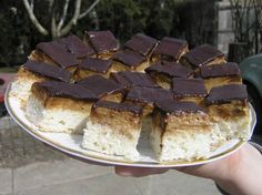 undefined Tiramisu, Paleo, Cooking Recipes, Cookies, Ethnic Recipes, Food, San, Crack Crackers, Biscuits