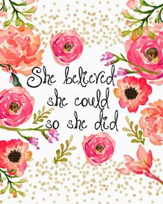 100 Inspirational Quotes For Girls On Strength And Confidence