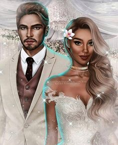 Wedding Art, Orlando, Romance, Fictional Characters, Romance Film, Orlando Florida, Romances, Fantasy Characters, Romance Books