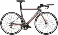 Shimano Dura-Ace braze-on. Shimano Dura-Ace The IA FRD is the pinnacle of Felt's history as an industry leader in aerodynamics and performance. Specialized Shiv, Triathlon Gear, Road Bikes, Bicycle, Store, Bike, Bicycle Kick, Larger, Bicycles