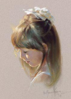b08fc2835c4798cb519ba9b3d016afc4--pastel-portraits-watercolor-portraits.jpg (700×980)