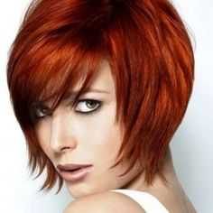http://www.behairstyles.com/pictures/Bob+Hairstyles+And+Color-290x290.jpg