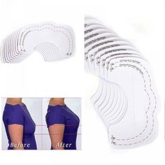 TopPlusCloset Intimates Accessories, Natural Color, No, Women 5 PairPack Women Lingeries The Instant Breast Lift Support Beauty Breast Stickers Invisible Bra Push Up Bra Stickers Paste Best Lingerie, Women Lingerie, Push Up, Bridal Bra, Plus Size Corset, Clip On Sunglasses, Bra And Panty Sets, Sexy Bra, Bra Tops