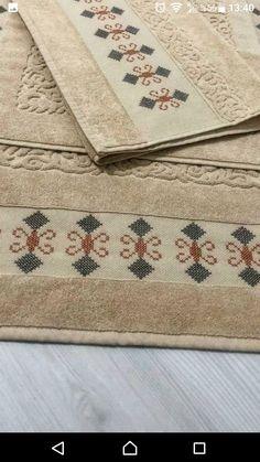 Blackwork, Cross Stitch, Bargello, Embroidery, Rugs, Knitting, Crochet, Decor, Easy Cross Stitch
