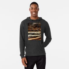 Promote | Redbubble Books To Buy, Hoodies, Sweatshirts, French Terry, Cotton Tote Bags, Book Lovers, Classic T Shirts, Sweaters, Mens Tops