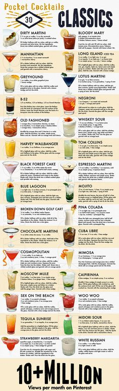 Liquor Drinks, Cocktail Drinks, Alcoholic Drinks, Cocktail Movie, Cocktail Attire, Cocktail Sauce, Cocktail Shaker, Beverages, Cocktail Dresses