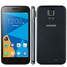 DOOGEE VOYAGER2 DG310 Quad Core 3G Smartphone w/ MTK6582 5.0 Inch 1GB+8GB Android 4.4 Wake Gesture OTG - Black http://chinavision.mabisy.com/doogee-voyager2-dg310-quad-core-3g_p762502.htm