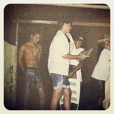 Zepiline_1993_Campeão_Júnior