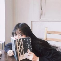Read [Boys from the story Icons Ulzzang ¡! Mode Ulzzang, Ulzzang Korean Girl, Cute Korean Girl, Asian Girl, Girl Bad, Uzzlang Girl, Korean Aesthetic, Aesthetic Girl, Foto Mirror