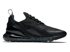 It features Nike's biggest heel Air unit yet for a super-soft ride that feels as impossible as it looks. Basket Air Max, Basket Nike Air, Baskets Nike, Air Max 93, Nike Air Max Tn, Nike Air Max For Women, Men's Shoes, Nike Shoes, Sneakers Nike