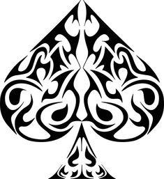 Cute Tats, Newsletter Templates, Tribal Tattoos, Tatting, Stencils, Tumbler, Silhouette, Tatoo, Drawings